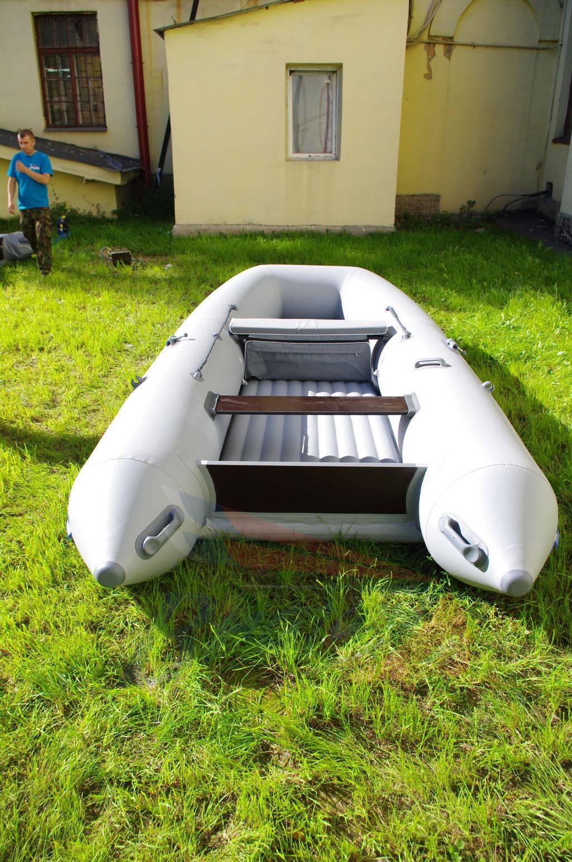 лодки пвх с нднд видео производство видео